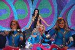 Katrina Kaif dance performance at IPL Cricket function (4)