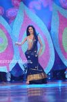 Katrina Kaif performing at IPL awards (1)