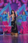 Katrina Kaif performing at IPL awards (2)