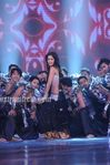Katrina Kaif performing at IPL awards (3)