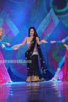 Katrina Kaif performing at IPL awards (4)