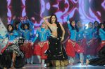 Katrina Kaif performing at IPL awards (5)