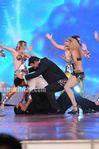 SRK and Gilchrist cheat yuvraj