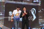 SRKs Doosara on Bhaji