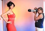 Sherlyn Chopra photoshoot by Photographer Vishal Saxena