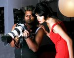 Sherlyn Chopra photoshoot by Photographer Vishal Saxena (1)