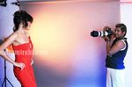 Sherlyn Chopra photoshoot by Photographer Vishal Saxena (2)