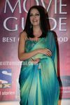 Celina Jaitley  at Times Movie Guide