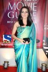 Celina Jaitley  at Times Movie Guide (1)