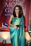 Celina Jaitley  at Times Movie Guide (2)