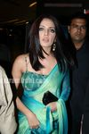 Celina Jaitley  at Times Movie Guide (3)
