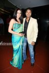 Celina Jaitley  at Times Movie Guide (4)