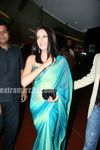 Celina Jaitley  at Times Movie Guide (5)
