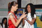 Miss Universe 2009 Stefania Fernandez (15)