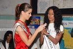 Miss Universe 2009 Stefania Fernandez (16)