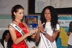 Miss Universe 2009 Stefania Fernandez (17)