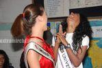 Miss Universe 2009 Stefania Fernandez (19)