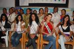 Miss Universe 2009 Stefania Fernandez (21)