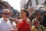 Miss Universe 2009 Stefania Fernandez (28)