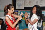 Miss Universe 2009 Stefania Fernandez (30)