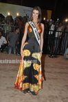 Miss Universe 2009 Stefania Fernandez (33)
