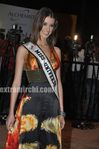 Miss Universe 2009 Stefania Fernandez (34)
