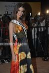 Miss Universe 2009 Stefania Fernandez (35)