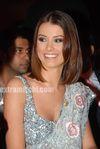 Miss Universe 2009 Stefania Fernandez (38)