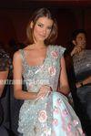 Miss Universe 2009 Stefania Fernandez (9)