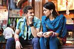 Neil Nitin and Deepika in the movie Lafangey Parindey (14)