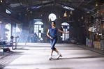 Neil Nitin and Deepika in the movie Lafangey Parindey (20)