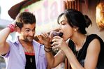 Neil Nitin and Deepika in the movie Lafangey Parindey (24)