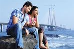 Neil Nitin and Deepika in the movie Lafangey Parindey (26)