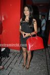 Trisha at Special Screening of Khatta Meetha (4)