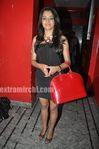 Trisha at Special Screening of Khatta Meetha (5)