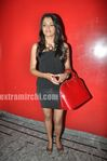Trisha at Special Screening of Khatta Meetha (6)