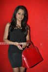 Trisha at Special Screening of Khatta Meetha (7)