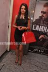 Trisha at Special Screening of Khatta Meetha (8)