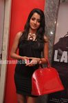 Trisha at Special Screening of Khatta Meetha (9)
