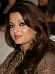 Aishwarya Rai at Endhiran audio launch in malayasia