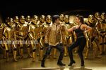 Aishwarya Rai and Rajini in Endhiran the robot movie (3)