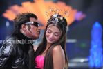 Aishwarya Rai and Rajini in Endhiran the robot movie (7)