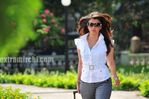 Aishwarya Rai in Endhiran the robot movie (3)