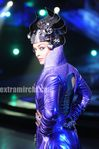 Aishwarya Rai in Endhiran the robot movie (5)