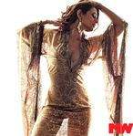 Amisha Patel pictures on Mans World Magazine (12)