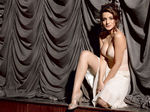 Amisha Patel pictures on Mans World Magazine (8)