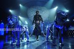 Superstar Rajini in Endhiran the robot movie (1)
