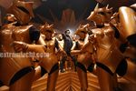 Superstar Rajini in Endhiran the robot movie (2)