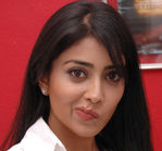shriya in different moods (1)