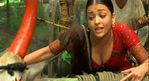 aishwarya rai (16)